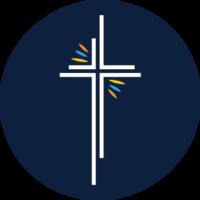 Cross Icon 2020